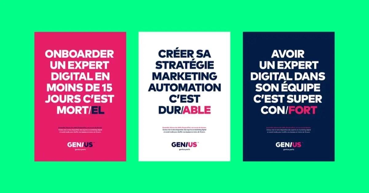 genius-agence-print-affiches