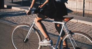 velo-ville-rue-mobilite