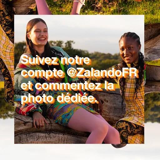 zalando-instagram-agence