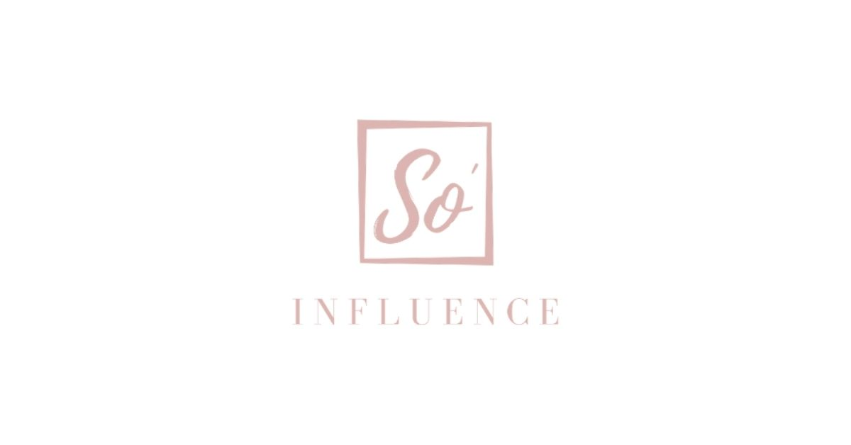 soinfluence-agence-influenceurs-marketing