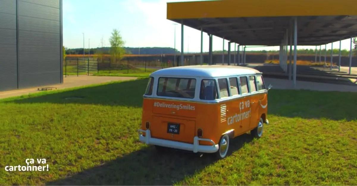 amazon-video-emission-france-camion