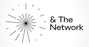 logo-agences-reseau-pub