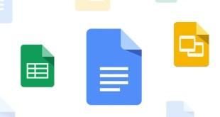 4 conseils pour assurer la sécurité de votre Google Drive