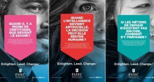 essec-havas-paris