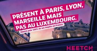 heetch-campagne-parus-ville-marcel-affiche