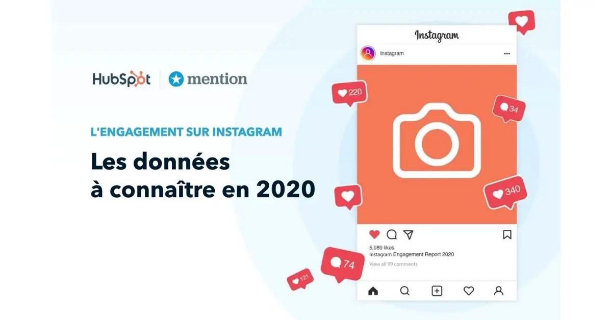engagement-instagram-telephone