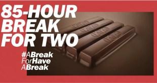 chocolat-rouge-mots