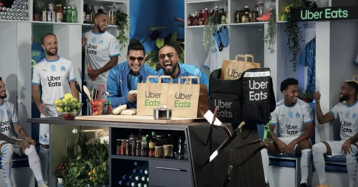 uber-eats-om-rap-tacos