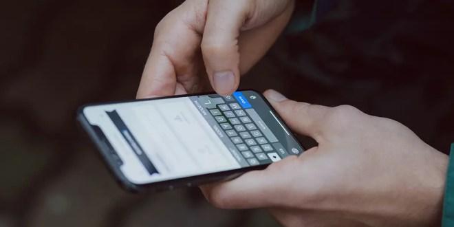 Le SMS marketing, quels sont ses avantages pour les entreprises?