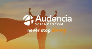 audencia-ecole-formation