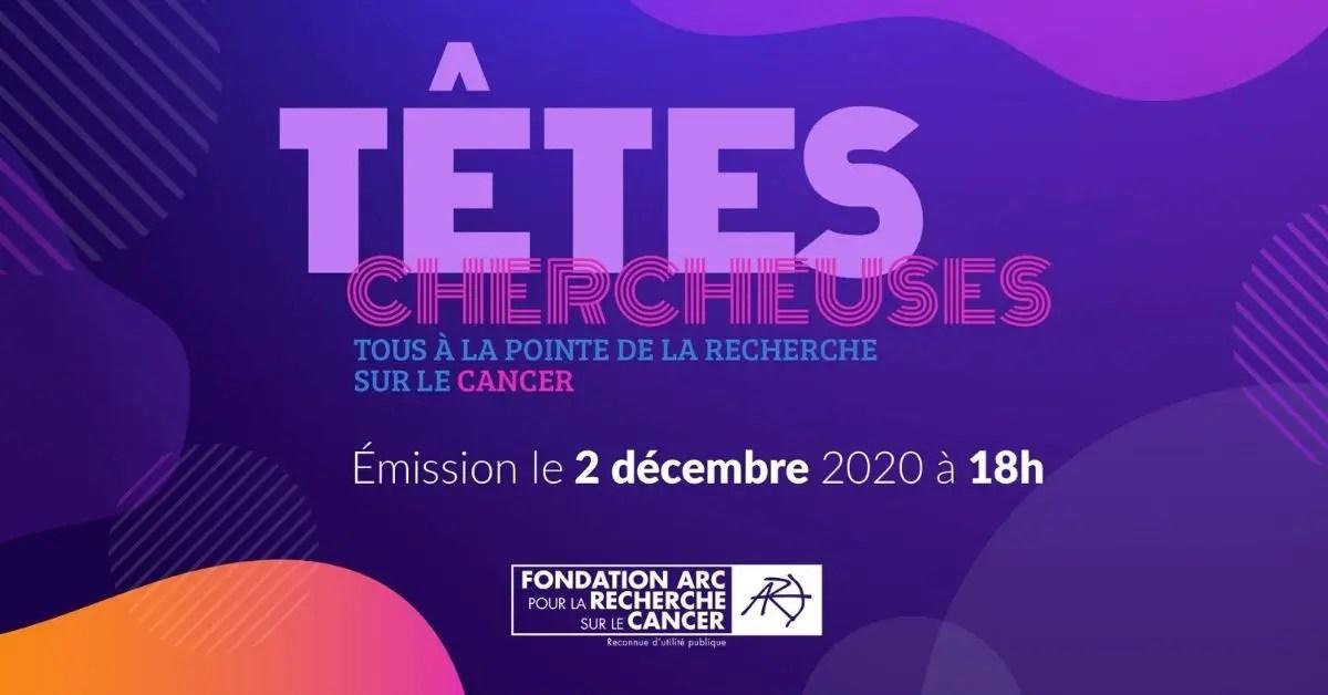 cancerologie-etude-emission