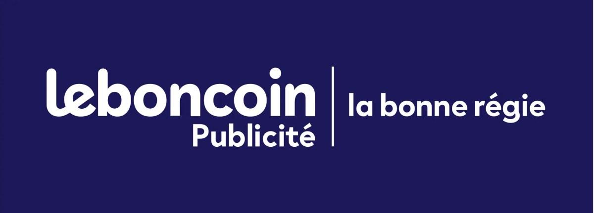 leboncoin-regie-marque