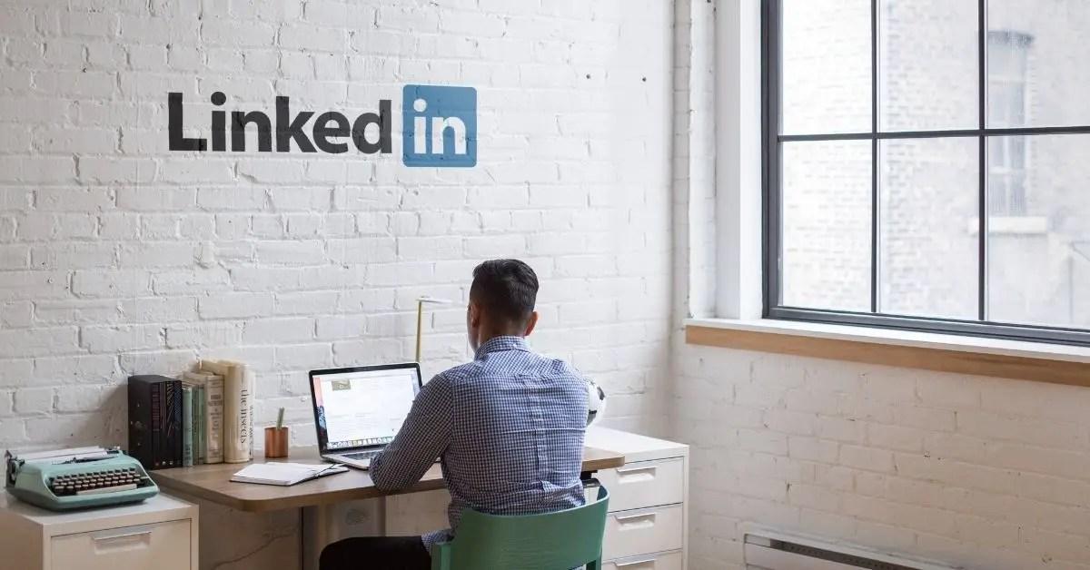 linkedin-classement-influenceurs