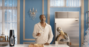 snoop-dogg-tortue-cuisine-sodastream