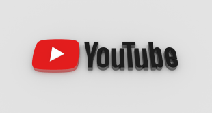youtube-rouge-noir-texte