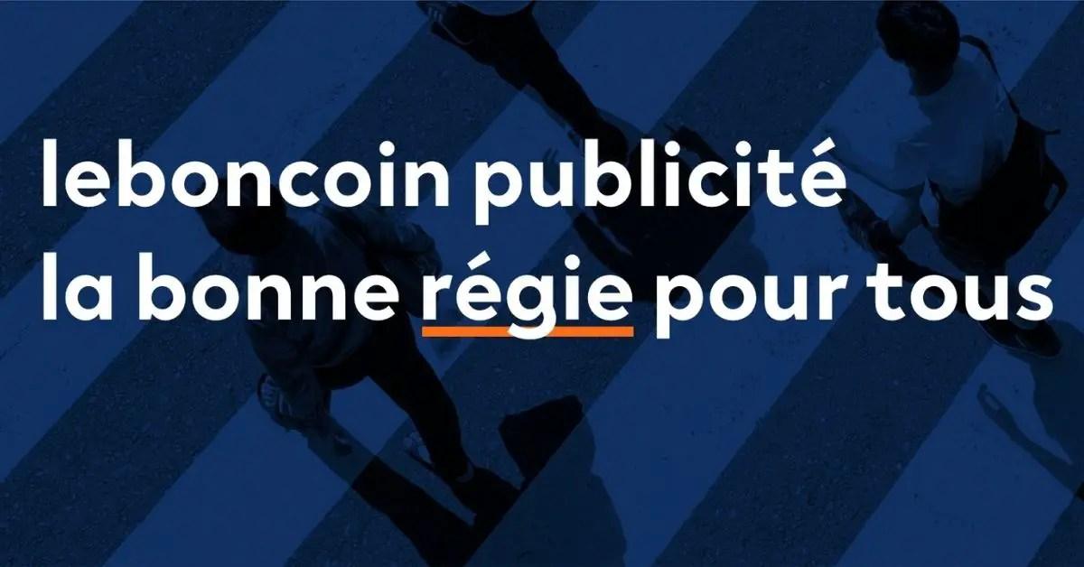 leboncoin-nouvelle-regie-marque