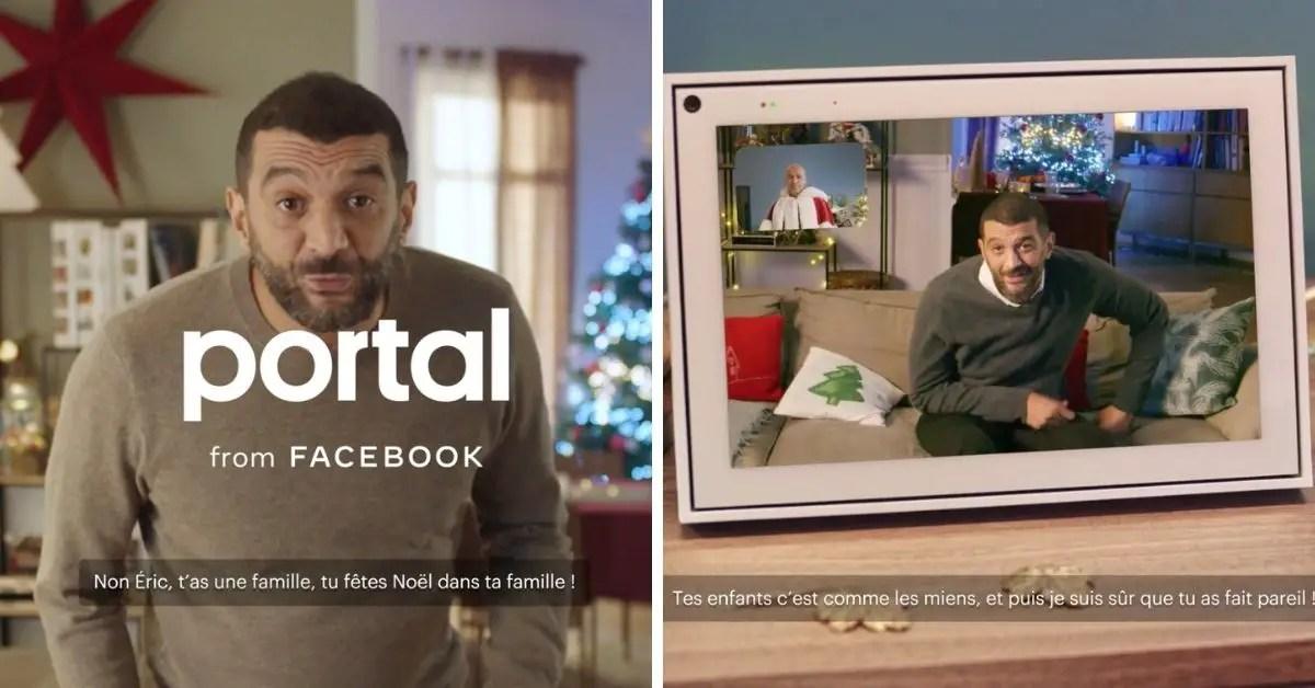 portal-video-pub-noel