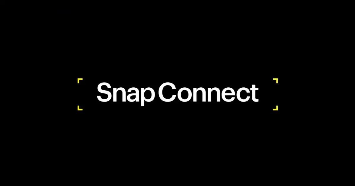 snapchat devoile ses cours sur la pub