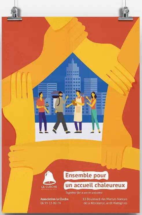 couleurs-vives-personnes-mains-solidaire
