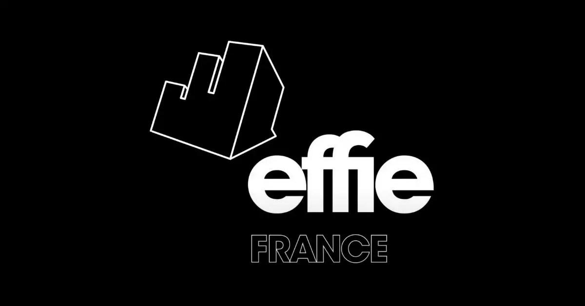 effie-aacc