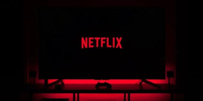 Pourquoi vous devriez garder votre mot de passe Netflix pour vous