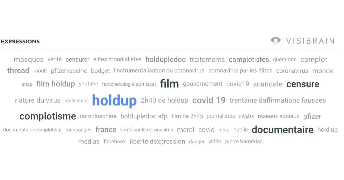 e-reputation-etude-jupdlc