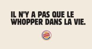 fond-beige-texte-noir-burger-king