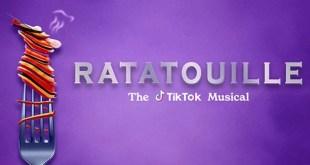 ratatouille-fourchette-fond-violet