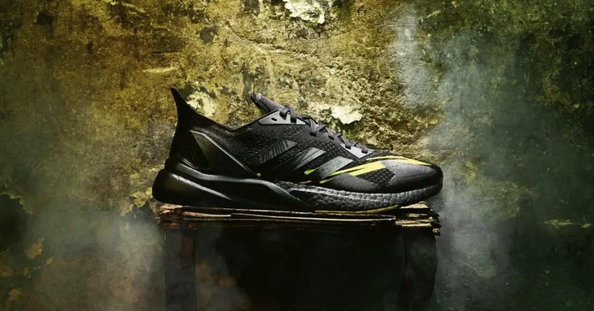 vitality-shoes-marketing