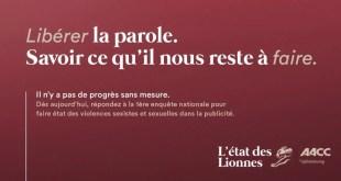 etude-les-lionnes-aacc