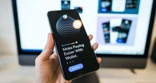 Bien communiquer pour le lancement de son appli mobile