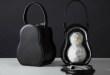 sac-noir-bonhomme-de-neige