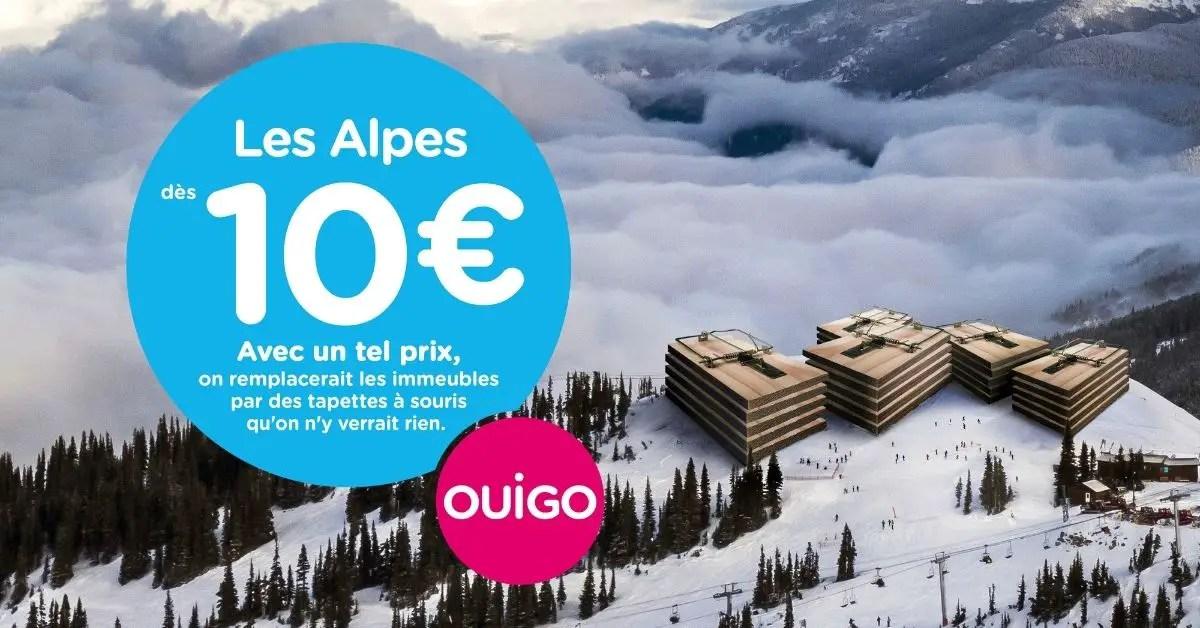 oui-go-campagne-socialmedia