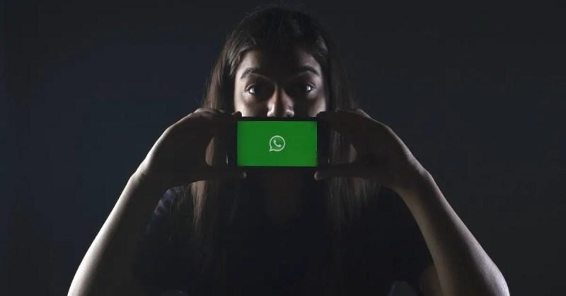 whatsapp nouvelles conditions jupdlc