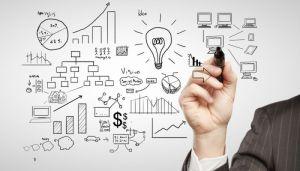 planejamento estratégico para imobiliária