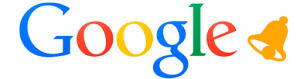 Google Alerts - Jaian Bahia - Consultoria em Marketing Digital