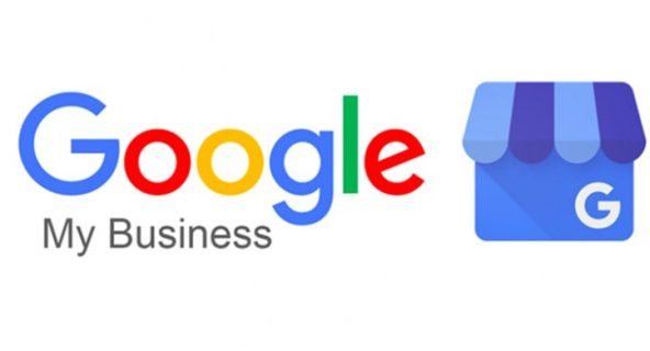 Google Business - Jaian Bahia - Consultoria em Marketing Digital