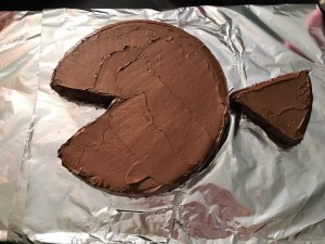 gâteau kermesse