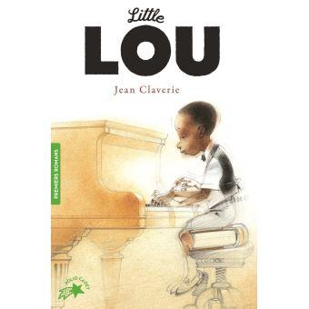 Little Lou