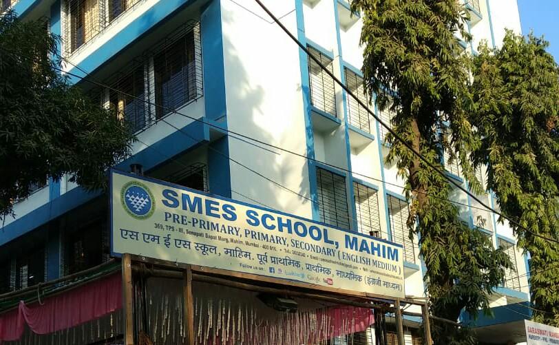 Infuriated Saraswati Mandir Schools Bans Rubella Vaccination of Twin Students.