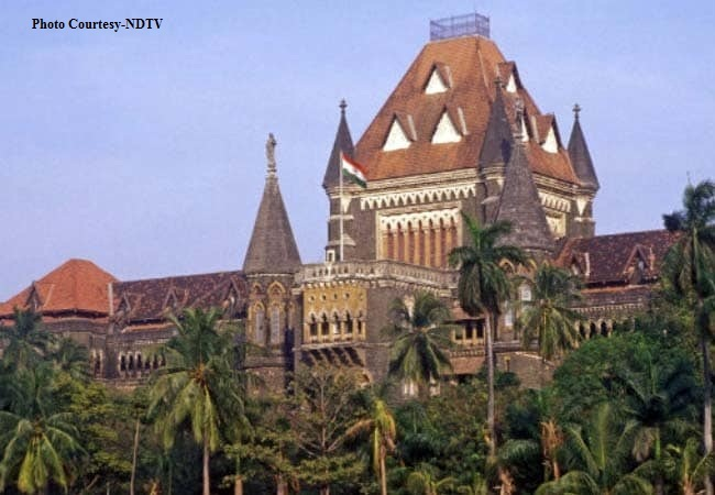 Bombay High Court-Schools Cannot Fix the Fees Unilaterally neglecting PTA-EC.