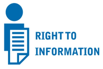 Huge Profiteering for Online RTI Application By The State Government Exposed.