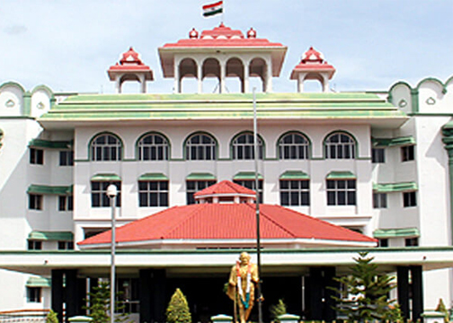Schools Cannot Withhold T.C for Non-Payment of Fees-Madras High Court
