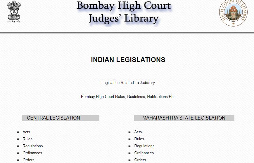 कायदे अधिनियम शासकीय योजना माहिती
