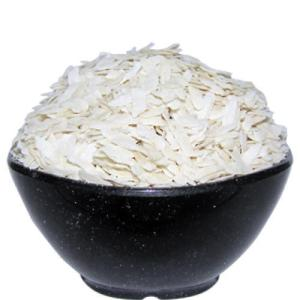Poha ( Rice Flakes) | 1 Kg.