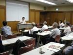 7月15日(金)JAII投資セミナー『Very hot 暑気払い』が開催されました。 【ゲスト講師:週刊エコノミスト編集長】