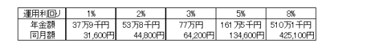 kinyuinoue20160516-2
