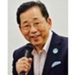 5月 投資セミナー 『激動の世界経済~投資チャンスを見逃すな!』講師☆小次郎講師(手塚 宏二)氏