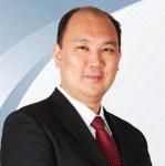 6月 投資セミナー 『激動の世界経済~投資チャンスを見逃すな!』講師☆小菅 努 氏