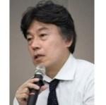 JAII投資セミナー『激動の世界経済~投資チャンスを見逃すな!(4月期)』 講師:YEN蔵(田代 岳) 氏